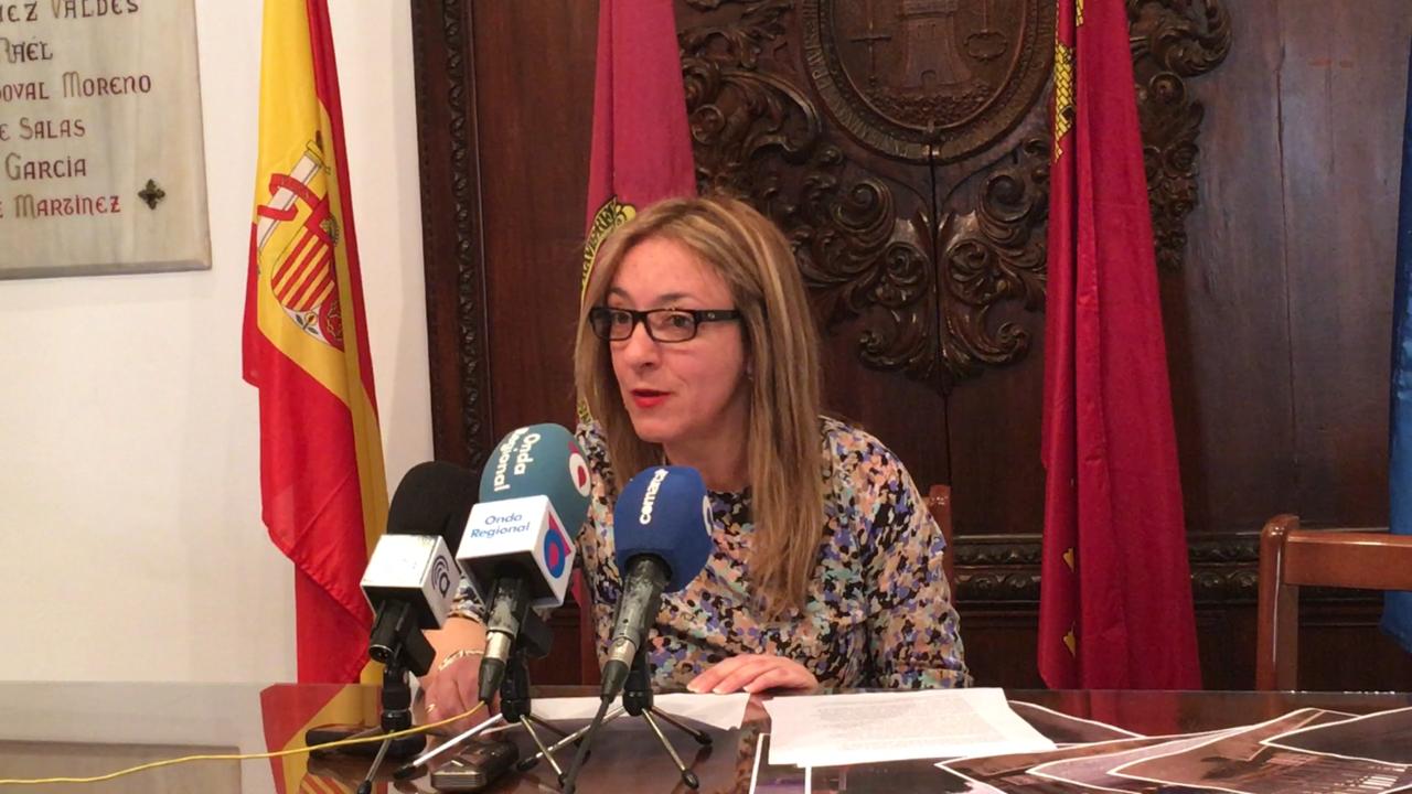 El PSOE celebra que el problema por casos de pulgas en el CEIP Villaespesa esté ya en vías de solución