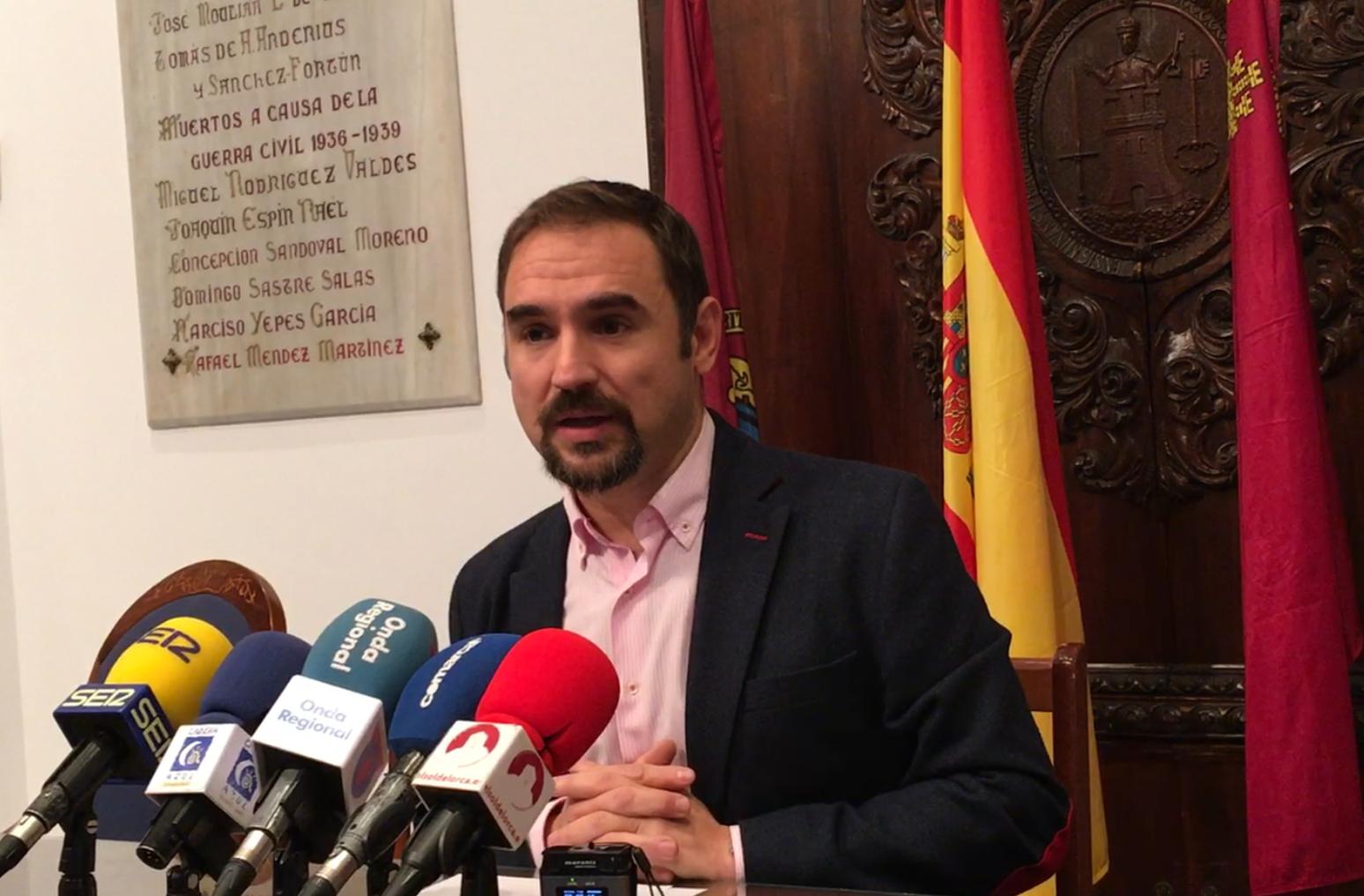 El Contencioso-Administrativo pone de manifiesto que el PP dio por acabadas las obras de La Viña sin que pasaran inspección técnica municipal