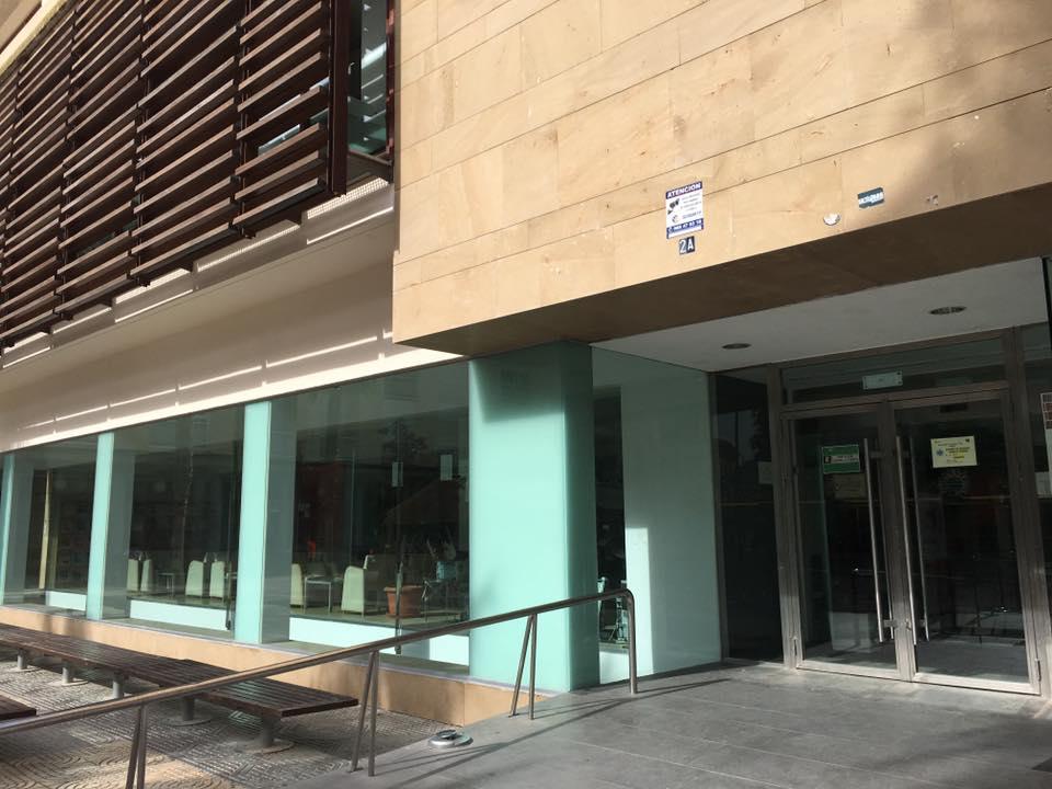 El PSOE exige al Concejal de Cultura que abra las salas de estudio prometidas y amplíe el horario de las ya existentes