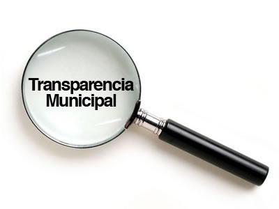 El Ayuntamiento de Lorca, en el furgón de cola de la transparencia