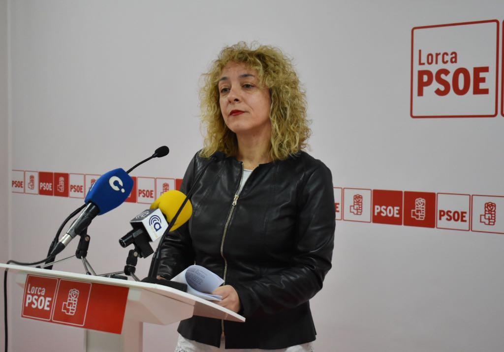 El PSOE exige salas de estudio nocturnas para la preparación de la selectividad