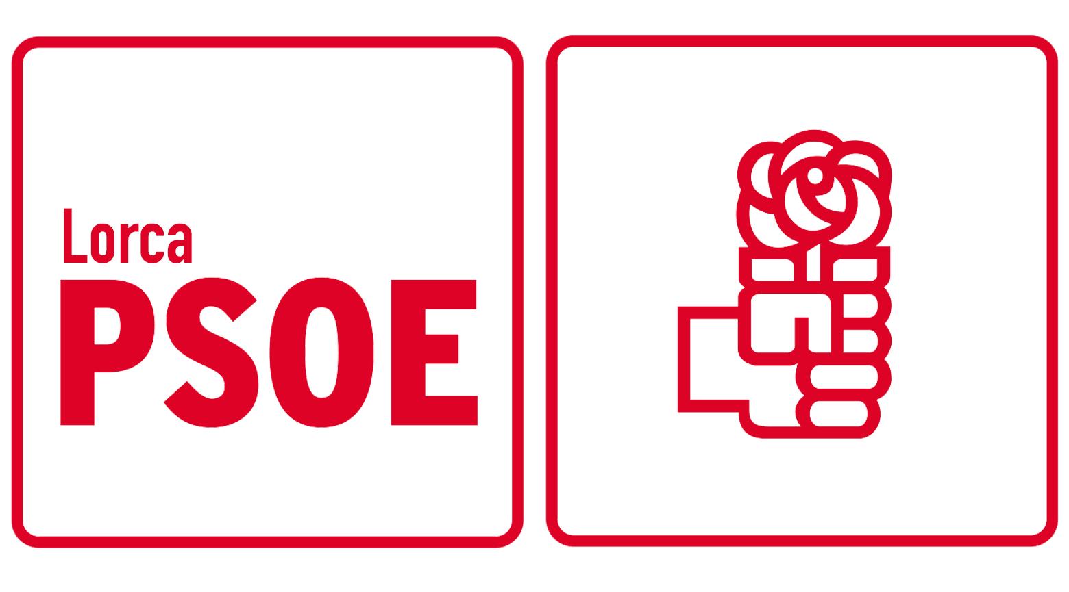 Agrupación Socialista Lorquina
