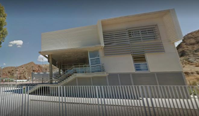 El PSOE exige que se mantenga la oferta educativa de la Escuela Oficial de Idiomas y no se deje tirados a los a los alumnos afectados por el recorte de cursos
