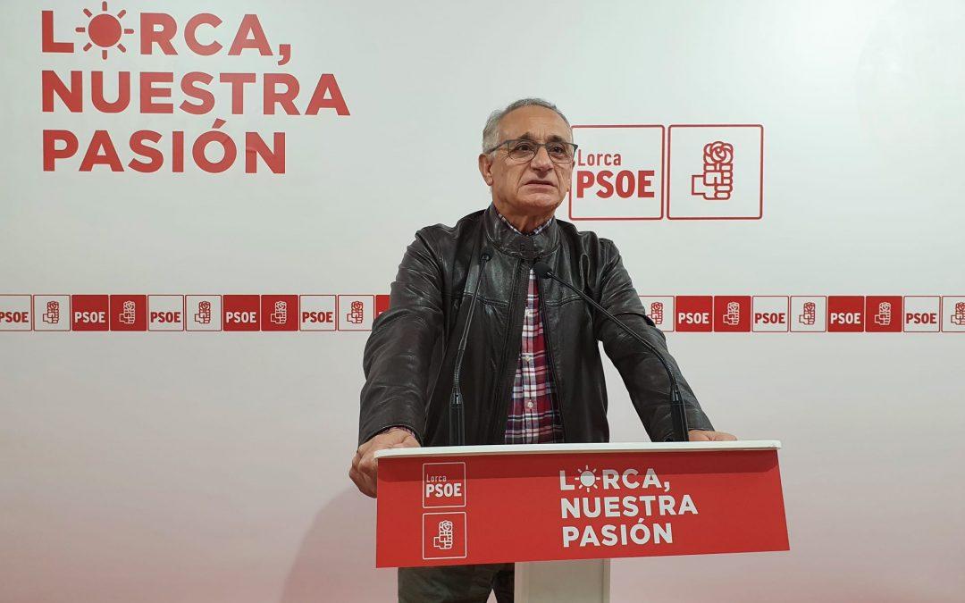 """Julián Herencia: """"la posición que se debe tomar en un gobierno de coalición es la de unir esfuerzos para garantizar el máximo bienestar para los ciudadanos y ciudadanas"""""""