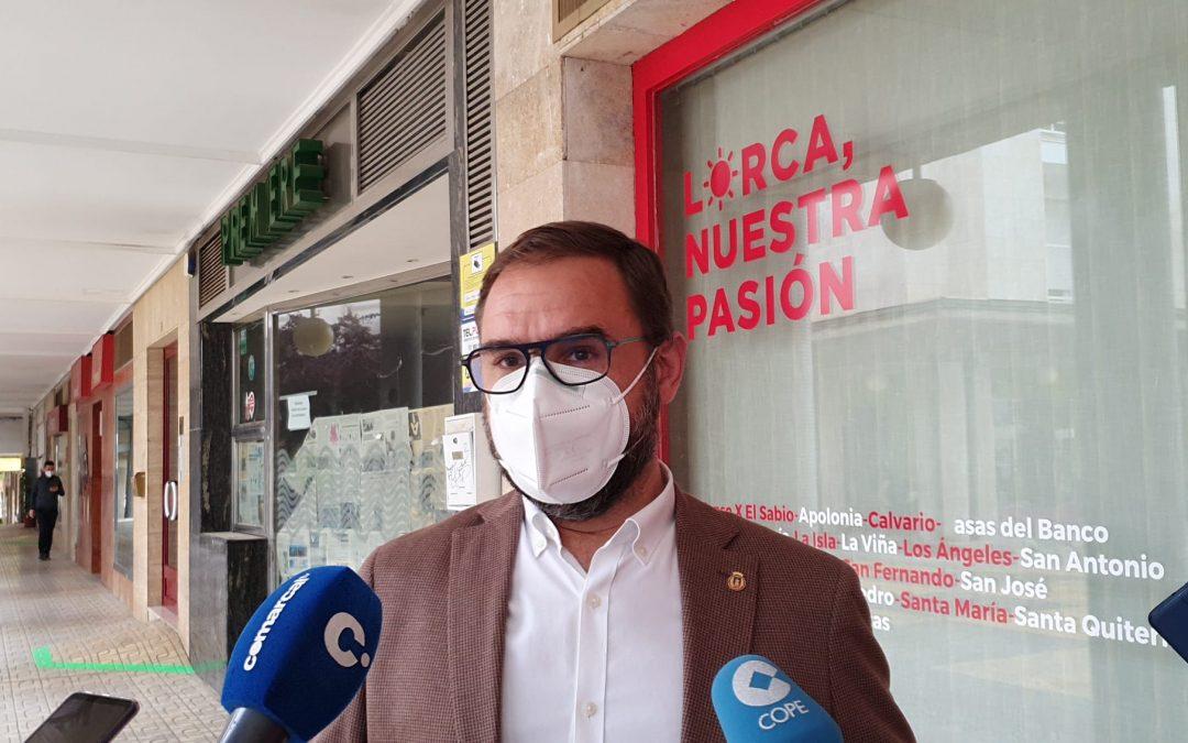 El PSOE pide al PP que trabaje desde la unidad y que no intente 'patrimonializar' las obras de modernización del Servicio de Cercanías