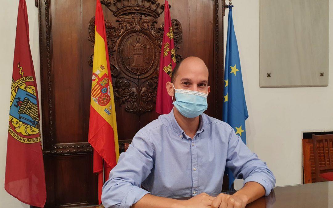 El PP sigue traicionando a los lorquinos negándose a reclamar a Murcia un plan de inversiones que permita reducir las listas de espera en el Área III de Salud