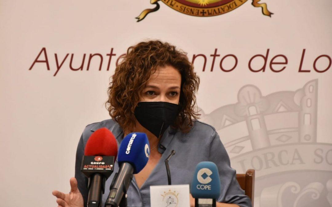 El PSOE pondrá fin a los más de cuarenta años de un Servicio de Cercanías sumido en el abandono de un PP que ahora intenta disimular su inoperancia con manifestaciones
