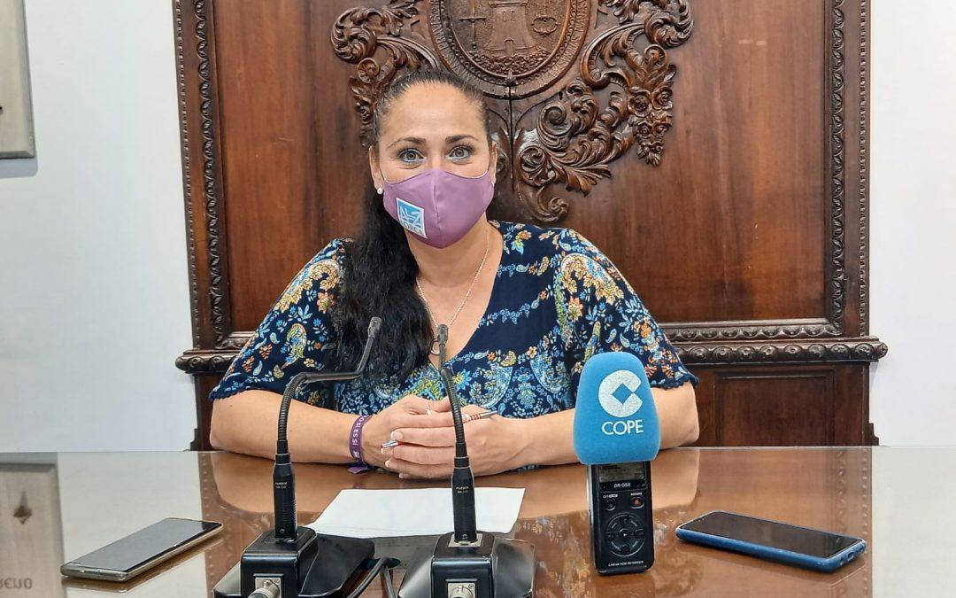 El PSOE exige al Gobierno Regional la contratación de maestros y profesores COVID que garanticen la seguridad de los alumnos y el blindaje de las escuelas rurales